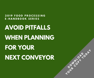 Avoid Pitfalls with Next Conveyor
