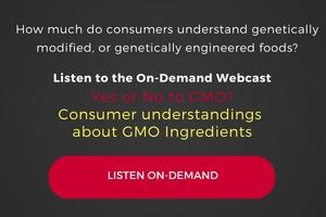 1806_GMO_WEBCAST