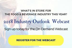 Industry Outlook Webcast
