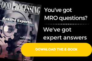 MRO QA EBook