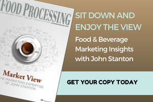 Marketing Insights with John Stanton