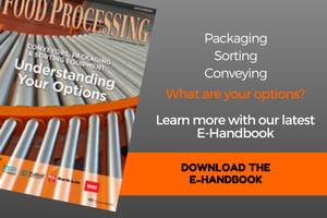 Conveyor Sorting Packaging EBook