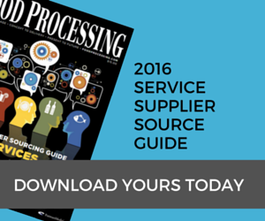 Services Supplier Guide