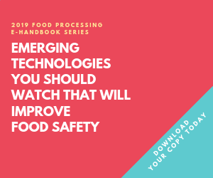 Emerging Technologies for Food Safety E-Book