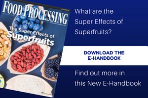Superfruit E-Handbook