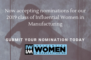 2019 IWIM Nominations