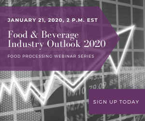 2020 Outlook Webinar