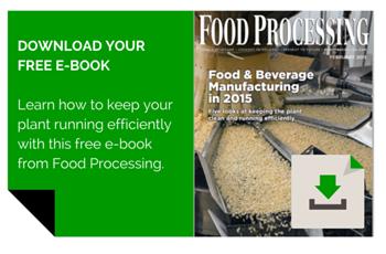 2015 Manufacturing E-Book
