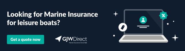 specialist boat insurance