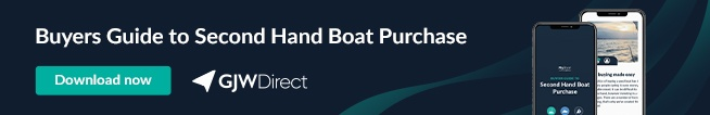 buyers guide to second hand boat purchase