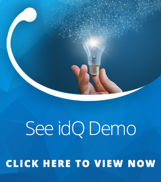 See idQ Demo - Click here