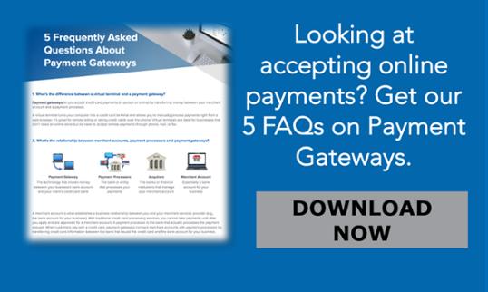 5-faq-on-payment-gateway