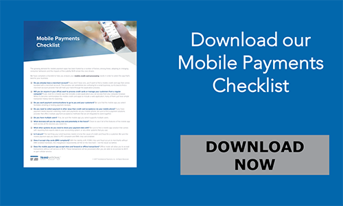 mobile-payments-checklist