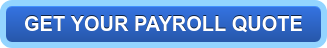 GET YOUR PAYROLL QUOTE