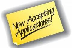Start your 2016 Fisher application