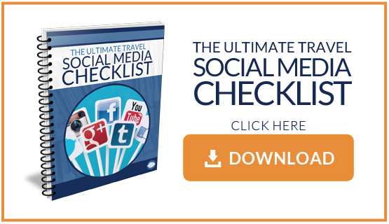 Download the Social Media Checklist