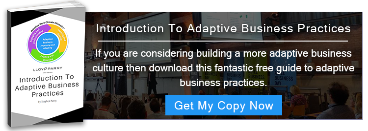 Adaptive Business Practices Guide - Long