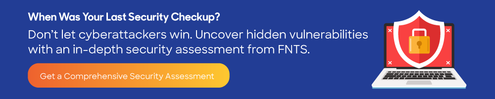 Protect your data, brand reputation, and so much more by uncovering hidden security risks.