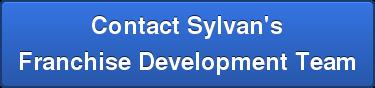 Contact Sylvan's   Franchise Development Team