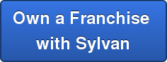 Own a Franchise  with Sylvan