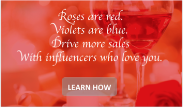 18 Marketing Pick-up Lines for Valentine's Day