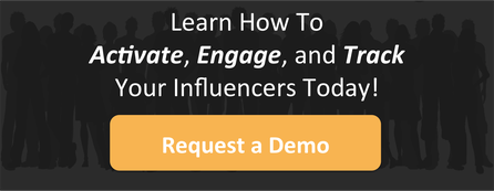 Why You Need Influence Marketing in 2015 and Beyond