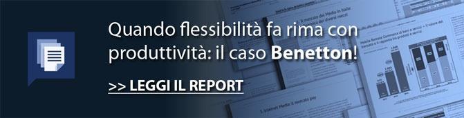 Leggi il report