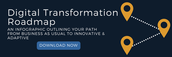 Download the Digital Transformation Roadmap
