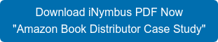 "Download iNymbus PDF Now  ""Amazon Book Distributor Case Study"""