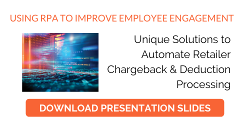 Download Amazon Case Study PDF D&H Distributing Eliminates Their Chargeback Problem