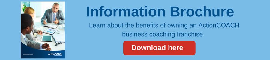 Action Coach Information Brochure