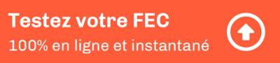 Testez votre FEC : 100% en ligne et instantané