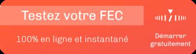Analysez votre FEC avec MasterFEC