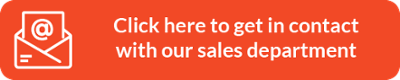 Click here to get in contact with our sales department