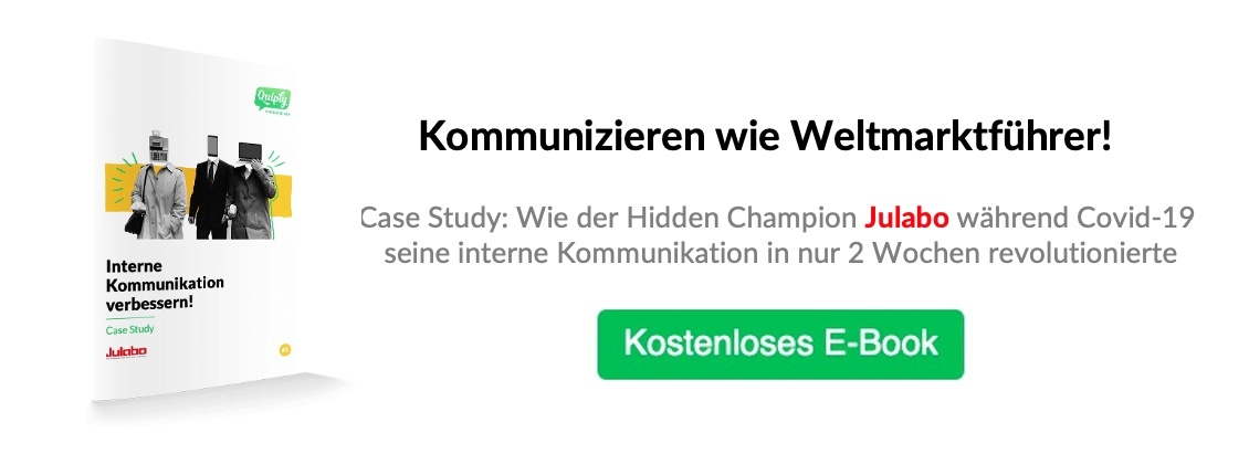 case-study-julabo-interne-kommunikation-mit-einer-mitarbeiter-app-verbessern