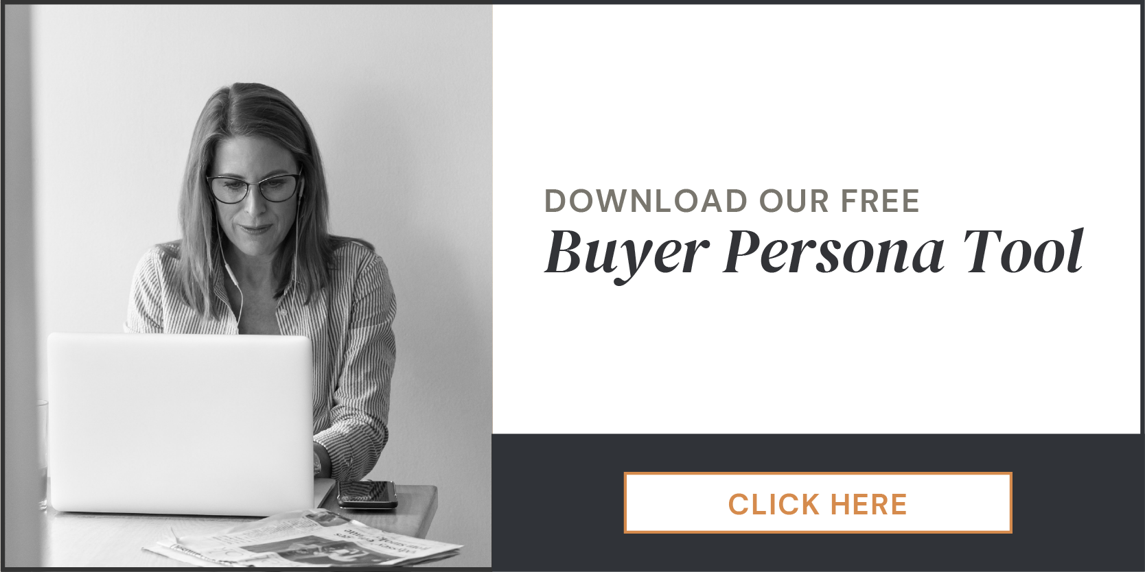use-our-buyer-persona-tool