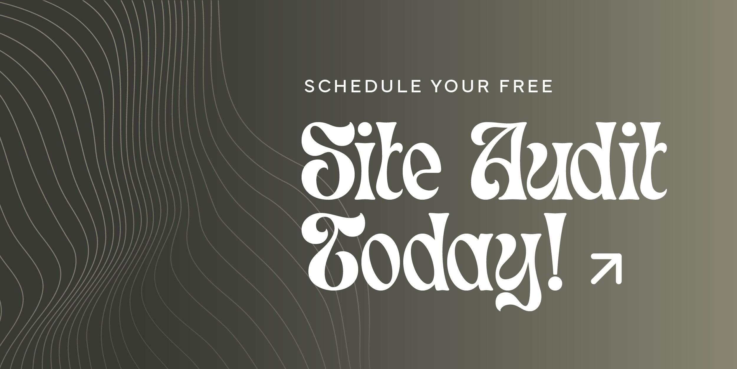 free-web-consult