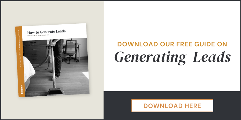 download generating leads guide