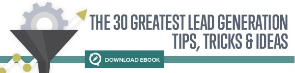 Access Your Free Ebook