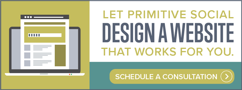 Design a Website That Works for You