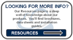 SFEG Resource Section