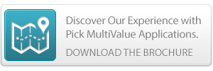 MultiValue Application Modernization