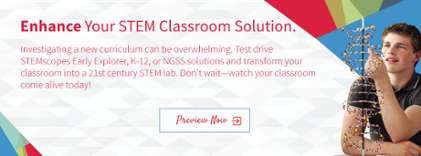 visit www.stempreview.com