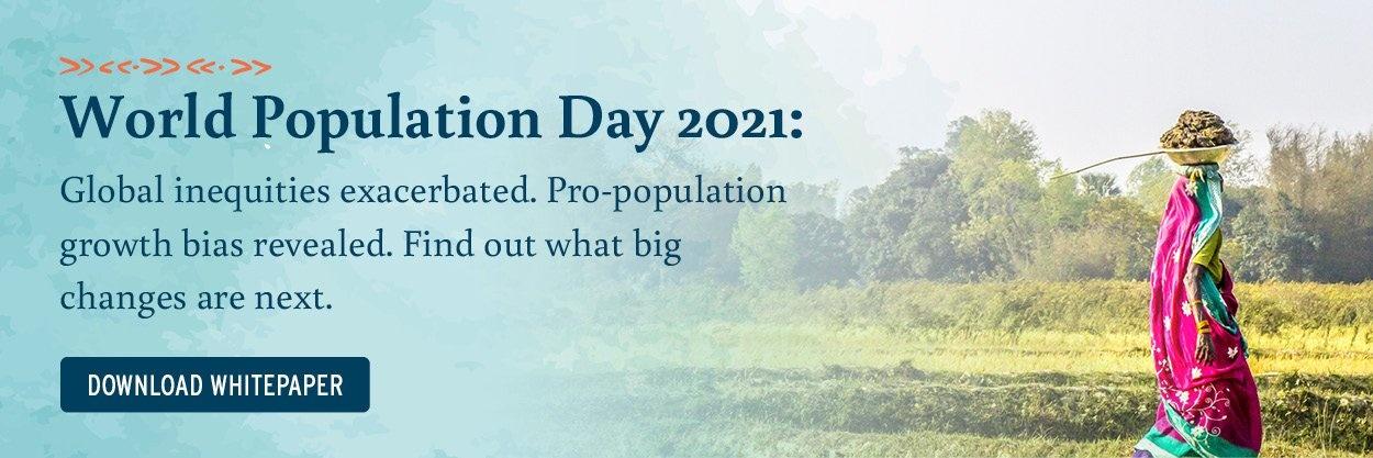 WorldPopulationDay2021