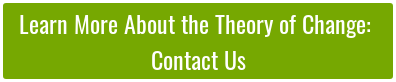 Learn More About the Theory of Change: Contact Us