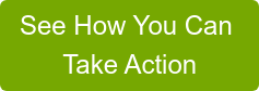 See How You Can  Take Action
