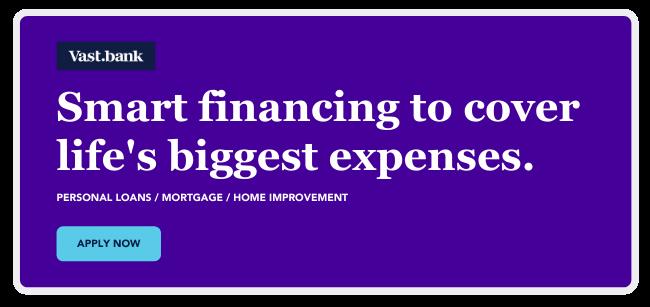 vast-bank-financing-apply-now