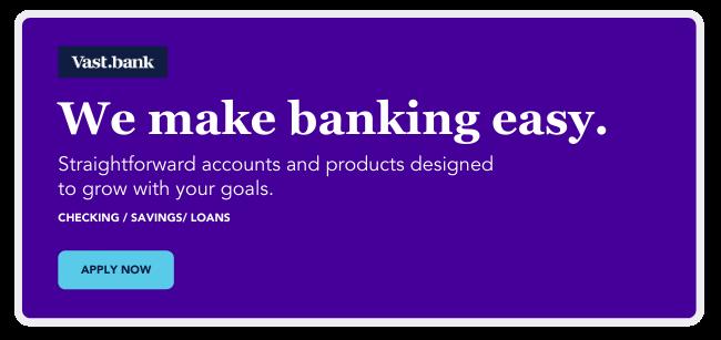 vast-bank-apply-now