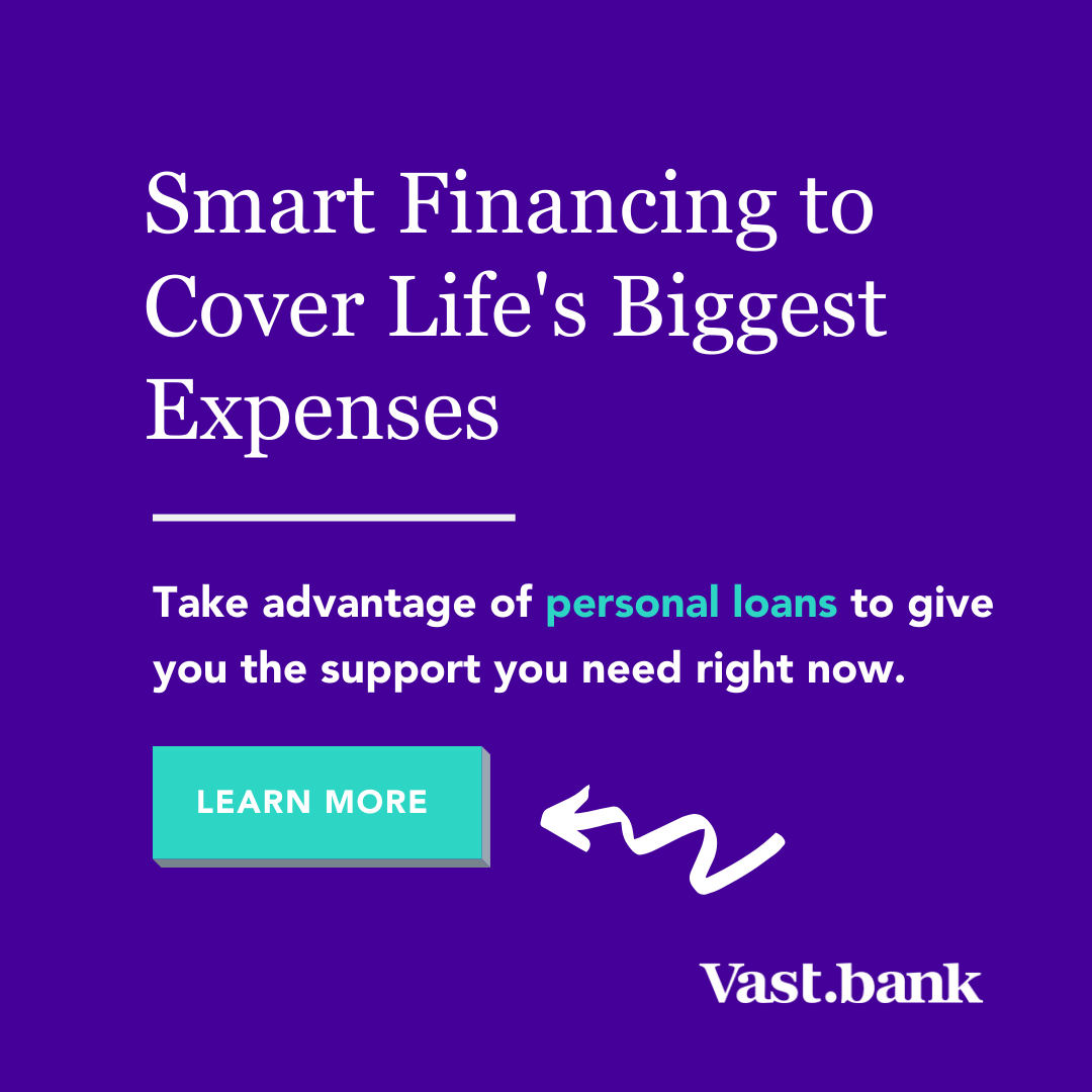 vast-bank-personal-loans-learn-more