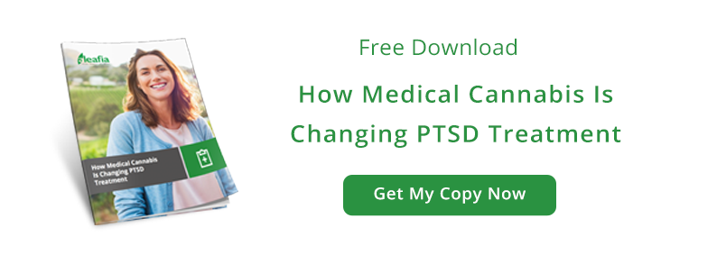 how-medical-cannabis-is-changing-ptsd-treatment